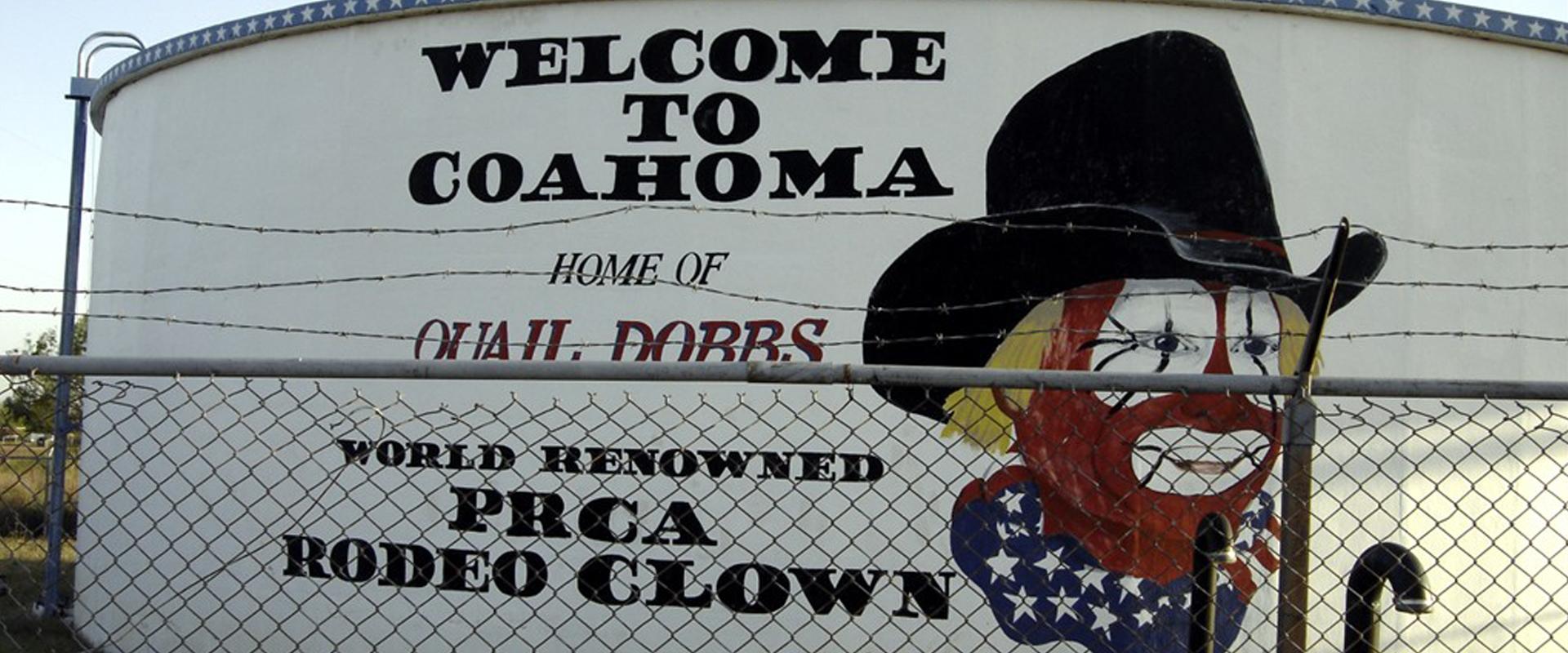 Coahoma-3