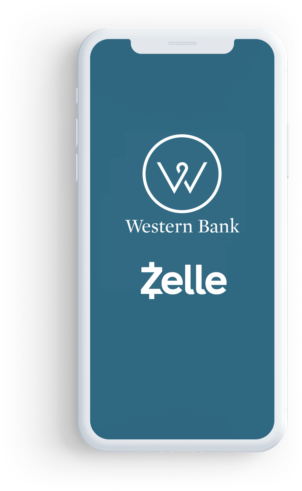 Pay, Request and Split with Zelle