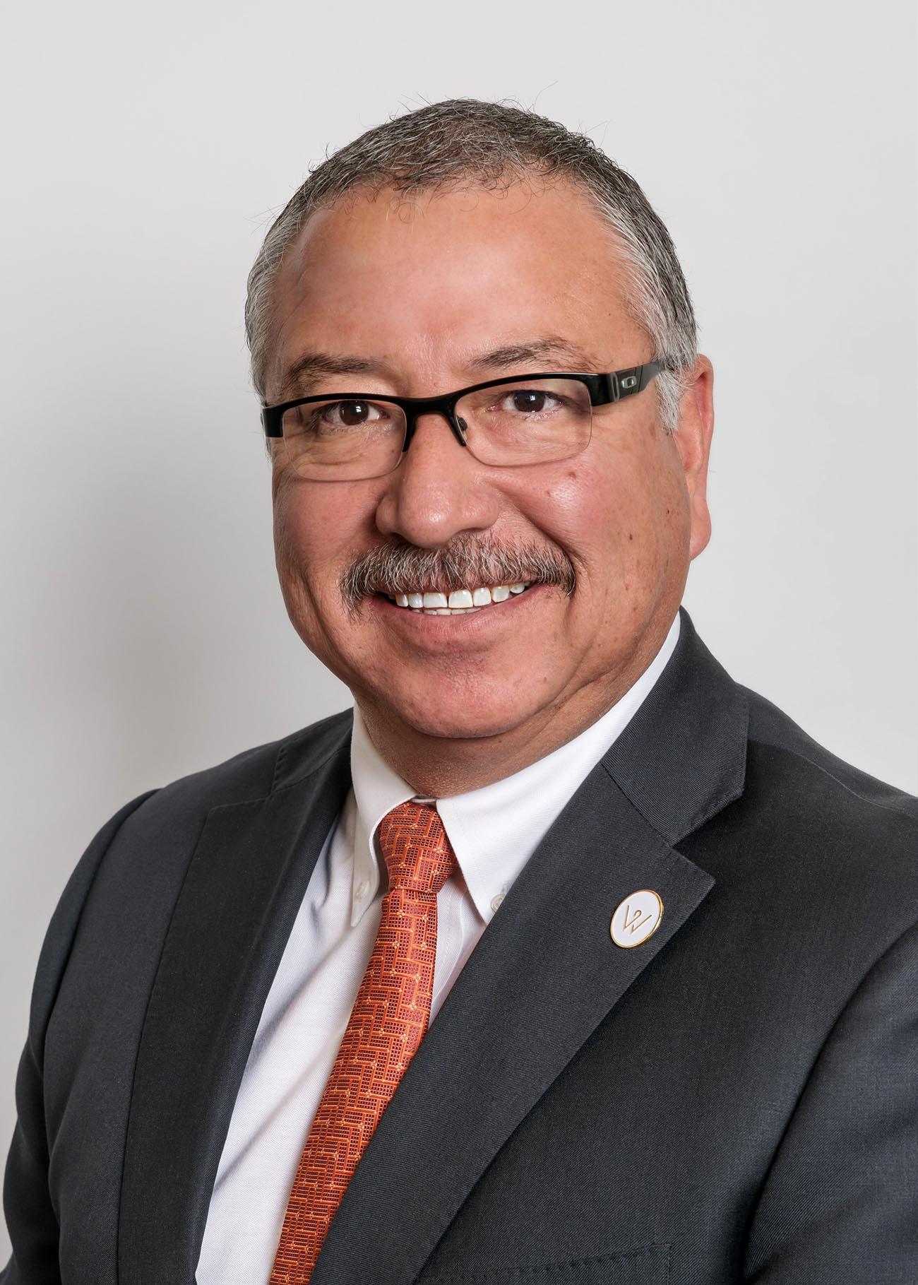 Joel De La Graza