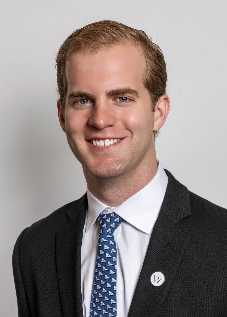 Kyle Schlabs
