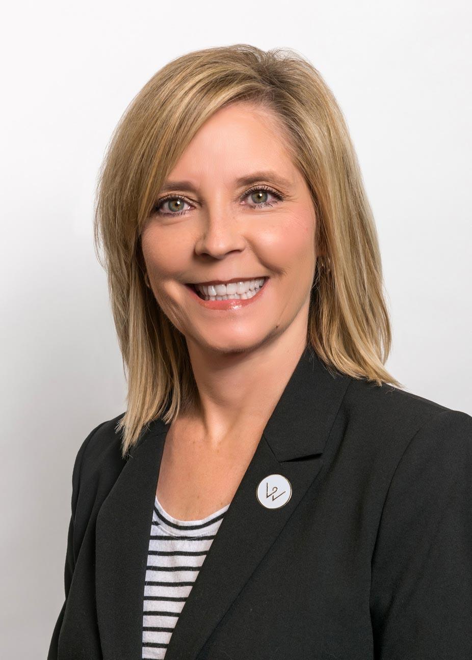 Melinda Rechkemmer