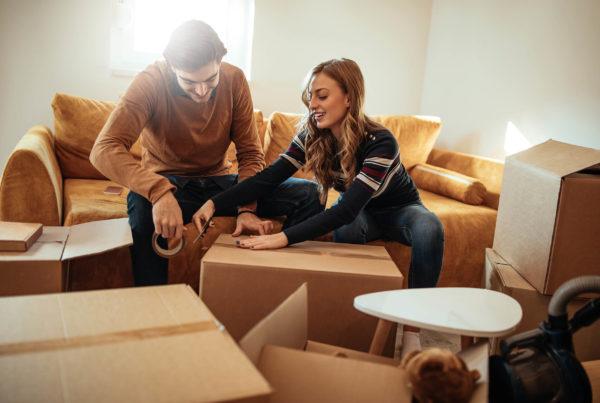 Mortgage Rates Lubbock